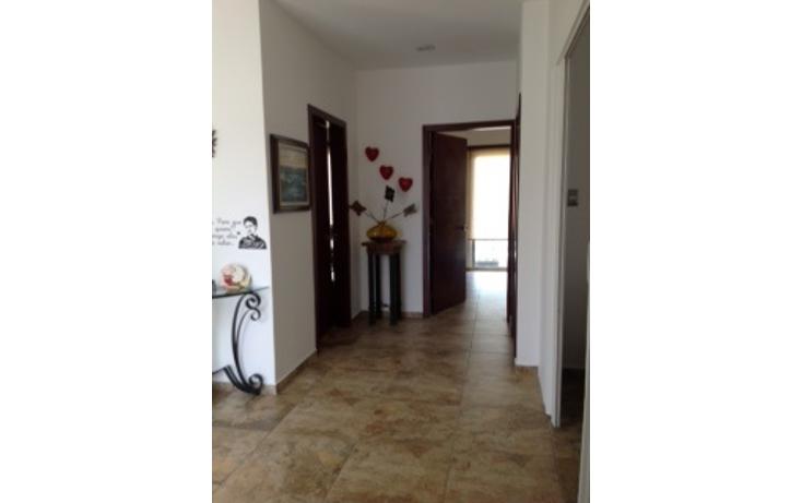 Foto de casa en venta en  , el conchal, alvarado, veracruz de ignacio de la llave, 2018250 No. 12