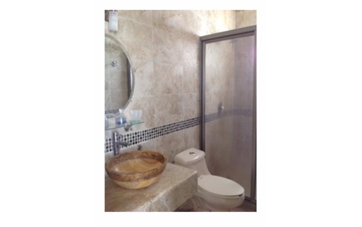 Foto de casa en venta en  , el conchal, alvarado, veracruz de ignacio de la llave, 2018250 No. 14