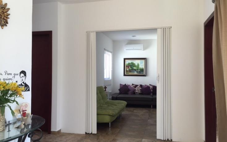 Foto de casa en venta en  , el conchal, alvarado, veracruz de ignacio de la llave, 2018250 No. 15