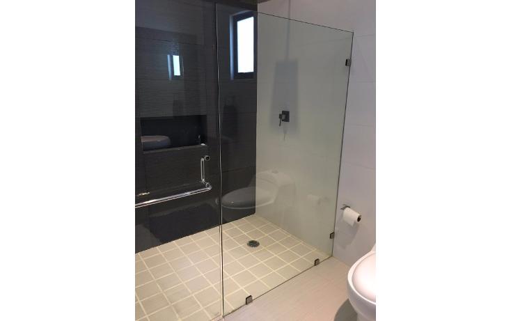 Foto de casa en venta en  , el conchal, alvarado, veracruz de ignacio de la llave, 2035544 No. 14