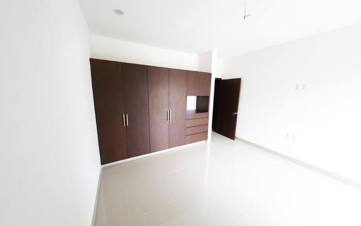 Foto de casa en venta en  , el conchal, alvarado, veracruz de ignacio de la llave, 2625988 No. 15