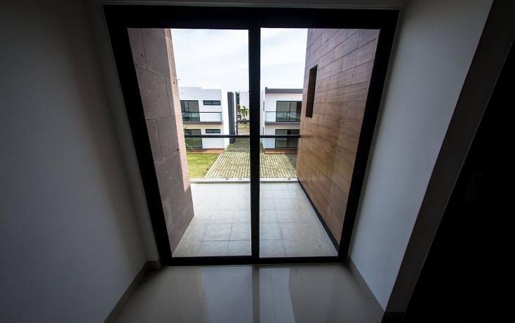 Foto de casa en venta en  , el conchal, alvarado, veracruz de ignacio de la llave, 2625988 No. 21