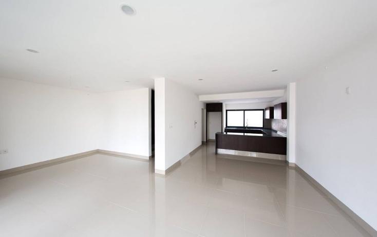 Foto de casa en venta en  , el conchal, alvarado, veracruz de ignacio de la llave, 2625988 No. 28