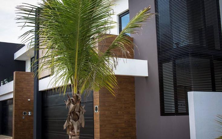 Foto de casa en venta en  , el conchal, alvarado, veracruz de ignacio de la llave, 2625988 No. 37