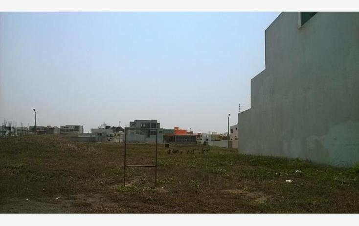 Foto de terreno habitacional en venta en  , el conchal, alvarado, veracruz de ignacio de la llave, 2676712 No. 01
