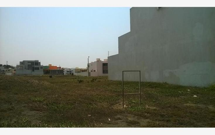 Foto de terreno habitacional en venta en  , el conchal, alvarado, veracruz de ignacio de la llave, 2676712 No. 02