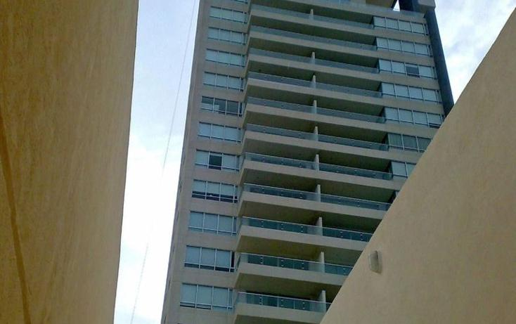 Foto de departamento en renta en  , el conchal, alvarado, veracruz de ignacio de la llave, 3707324 No. 01