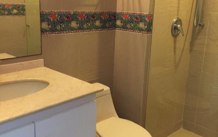 Foto de departamento en renta en  , el conchal, alvarado, veracruz de ignacio de la llave, 3707324 No. 38