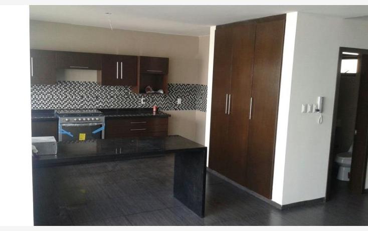 Foto de casa en venta en  , el conchal, alvarado, veracruz de ignacio de la llave, 838979 No. 02