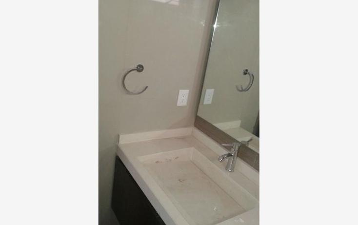 Foto de casa en venta en  , el conchal, alvarado, veracruz de ignacio de la llave, 838979 No. 04