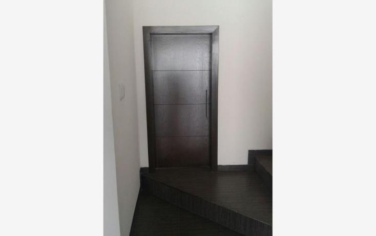 Foto de casa en venta en  , el conchal, alvarado, veracruz de ignacio de la llave, 838979 No. 09