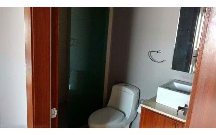 Foto de departamento en venta en  , el conchal, alvarado, veracruz de ignacio de la llave, 946797 No. 08