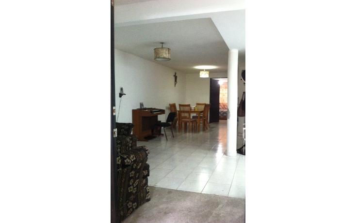 Foto de casa en venta en  , el condado plus, león, guanajuato, 1419759 No. 02