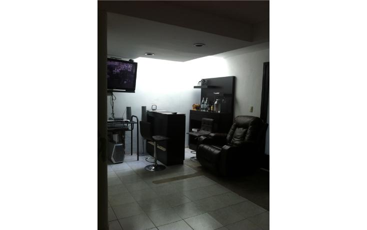 Foto de casa en venta en  , el condado plus, león, guanajuato, 1419759 No. 04