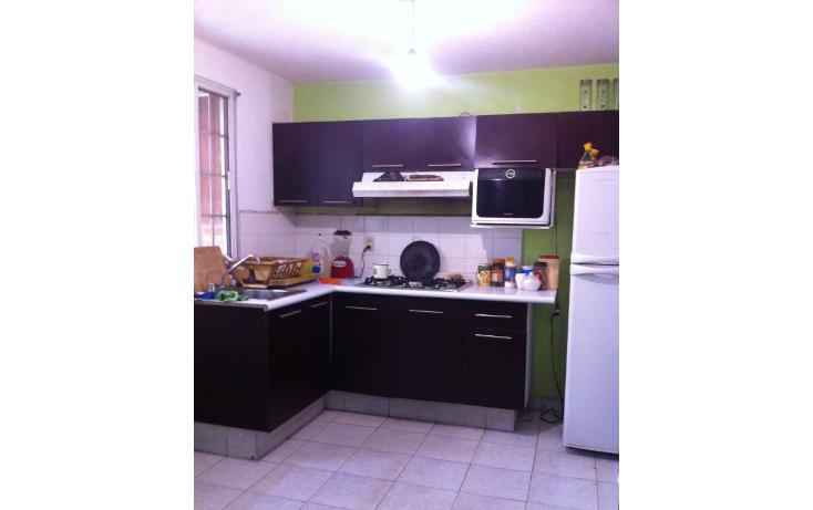 Foto de casa en venta en  , el condado plus, león, guanajuato, 1419759 No. 06