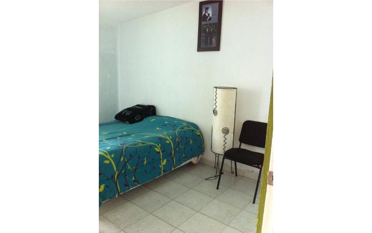 Foto de casa en venta en  , el condado plus, león, guanajuato, 1419759 No. 08