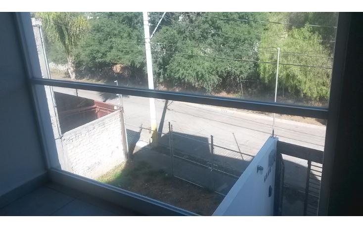 Foto de departamento en renta en  , el condado plus, le?n, guanajuato, 1813344 No. 03