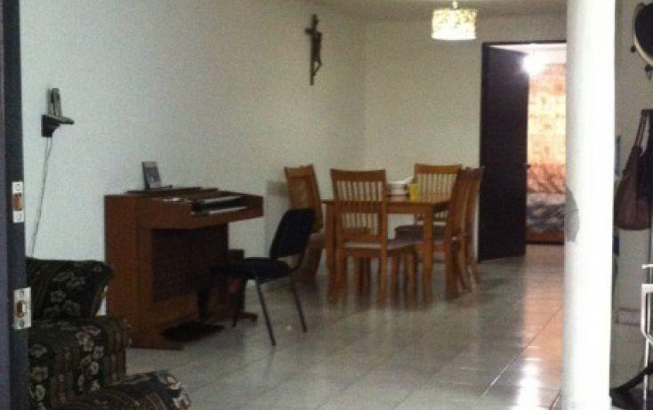 Foto de casa en venta en, el condado plus, león, guanajuato, 1855442 no 02
