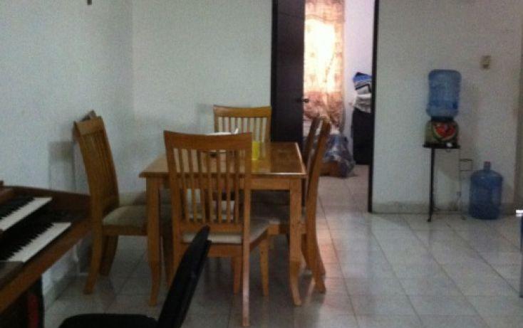 Foto de casa en venta en, el condado plus, león, guanajuato, 1855442 no 03