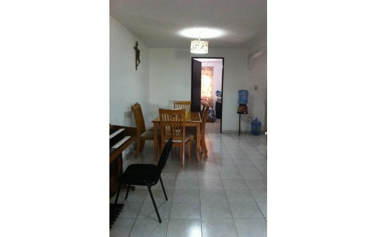Foto de casa en venta en  , el condado plus, león, guanajuato, 1855442 No. 03