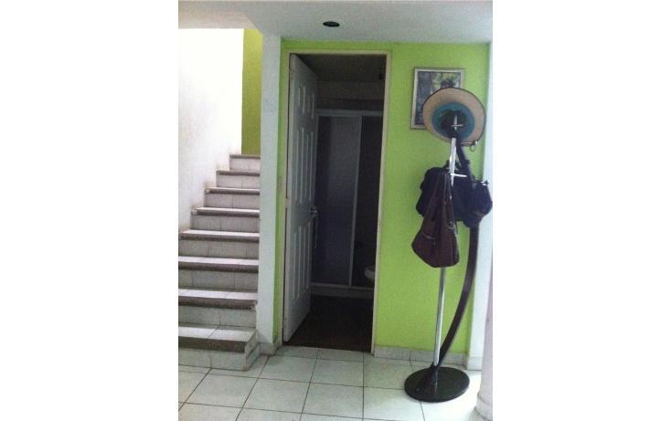 Foto de casa en venta en  , el condado plus, león, guanajuato, 1855442 No. 05