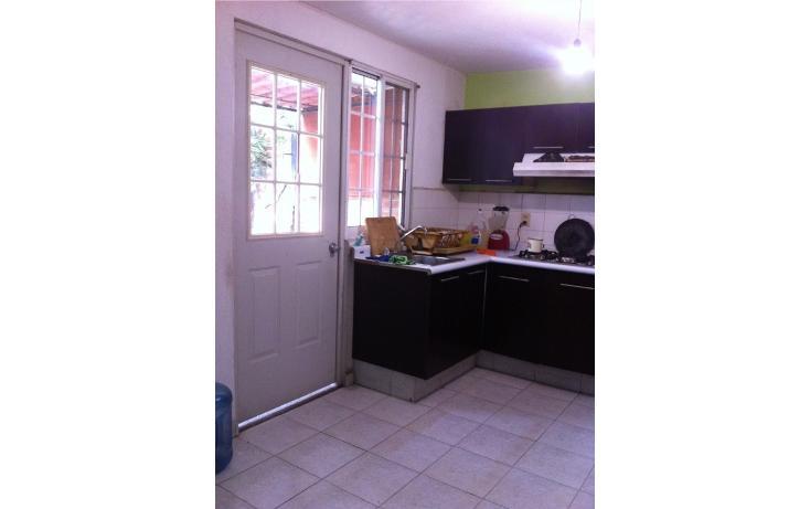 Foto de casa en venta en  , el condado plus, león, guanajuato, 1855442 No. 07