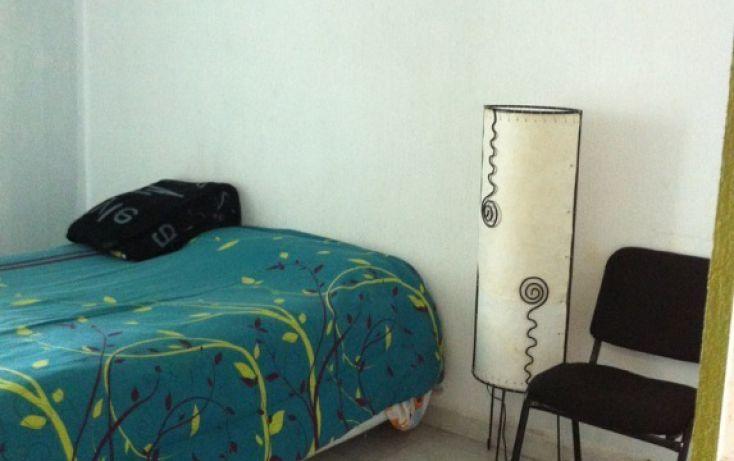 Foto de casa en venta en, el condado plus, león, guanajuato, 1855442 no 08