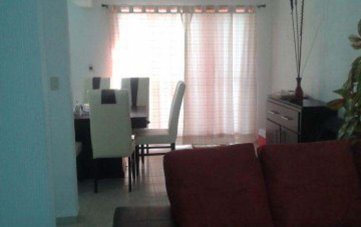 Foto de casa en venta en, el condado plus, león, guanajuato, 1856782 no 06