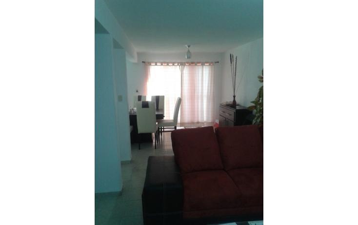 Foto de casa en venta en  , el condado plus, león, guanajuato, 1856782 No. 06