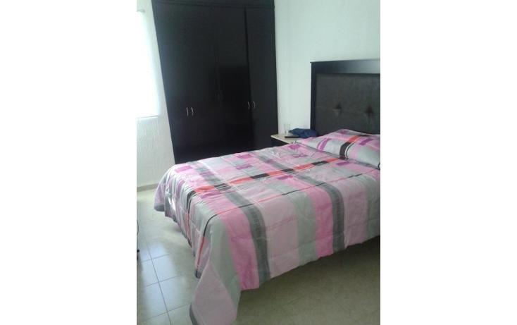 Foto de casa en venta en  , el condado plus, león, guanajuato, 1856782 No. 09