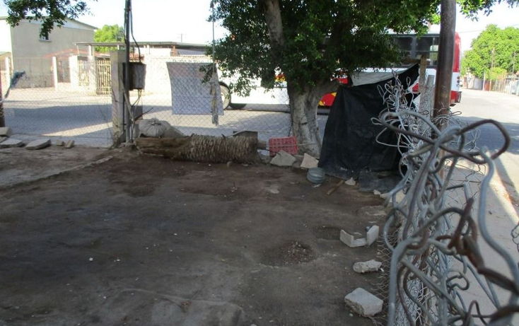 Foto de casa en venta en  , el c?ndor, mexicali, baja california, 1237881 No. 04