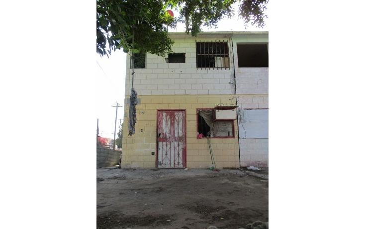 Foto de casa en venta en  , el c?ndor, mexicali, baja california, 1237881 No. 05