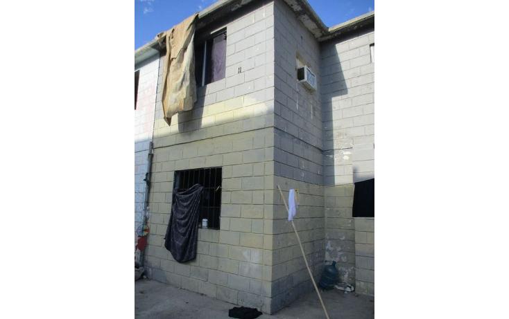 Foto de casa en venta en  , el c?ndor, mexicali, baja california, 1237881 No. 06