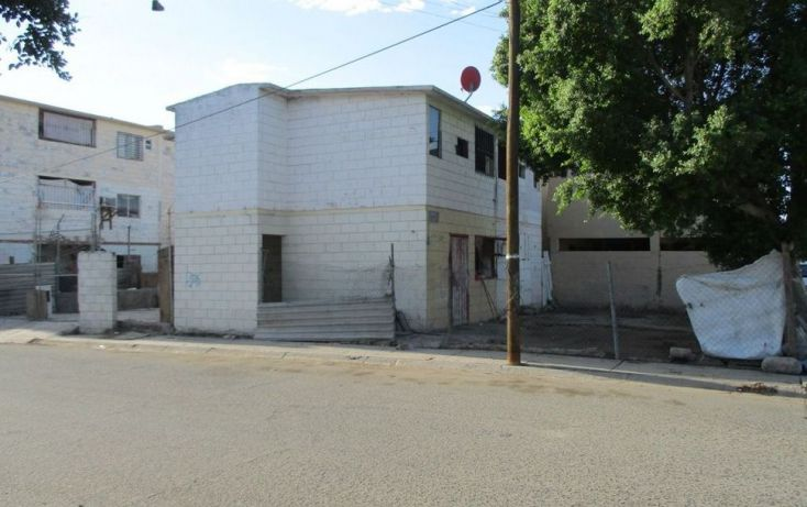 Foto de casa en venta en, el cóndor, mexicali, baja california norte, 1237881 no 02