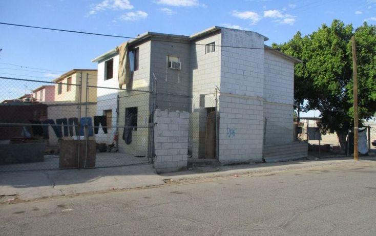 Foto de casa en venta en, el cóndor, mexicali, baja california norte, 1237881 no 03