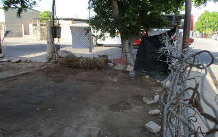 Foto de casa en venta en, el cóndor, mexicali, baja california norte, 1237881 no 04