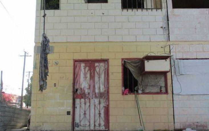 Foto de casa en venta en, el cóndor, mexicali, baja california norte, 1237881 no 05
