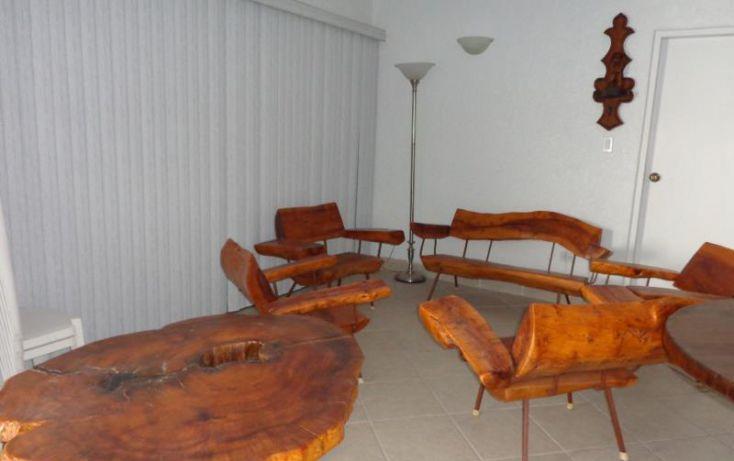Foto de departamento en venta en el conquistador i 303305, san carlos nuevo guaymas, guaymas, sonora, 1765672 no 07