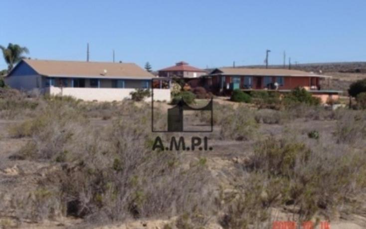 Foto de terreno habitacional en venta en, el consuelo, ensenada, baja california norte, 809019 no 03
