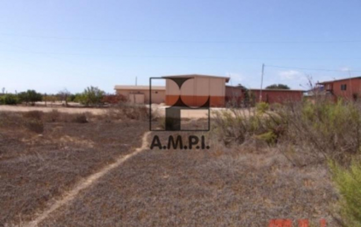 Foto de terreno habitacional en venta en, el consuelo, ensenada, baja california norte, 809019 no 04