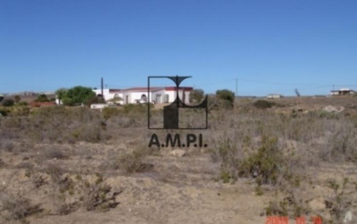 Foto de terreno habitacional en venta en, el consuelo, ensenada, baja california norte, 809019 no 05