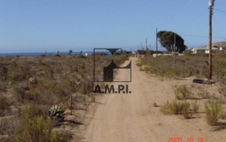 Foto de terreno habitacional en venta en, el consuelo, ensenada, baja california norte, 809019 no 06