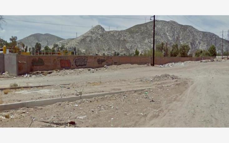 Foto de terreno industrial en renta en  , el consuelo, gómez palacio, durango, 1994072 No. 01