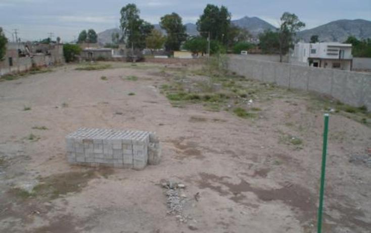 Foto de terreno comercial en venta en  , el consuelo, gómez palacio, durango, 401229 No. 02