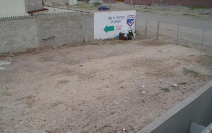 Foto de terreno comercial en venta en  , el consuelo, gómez palacio, durango, 401229 No. 04