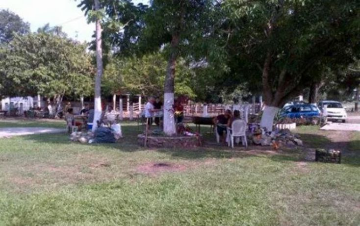 Foto de rancho en venta en , el copital, medellín, veracruz, 1839650 no 03