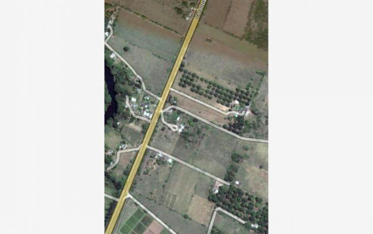 Foto de rancho en venta en , el copital, medellín, veracruz, 1839650 no 05