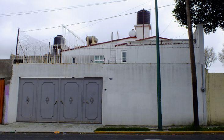 Foto de casa en venta en, el cóporo, toluca, estado de méxico, 1620552 no 01