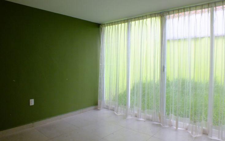 Foto de casa en venta en, el cóporo, toluca, estado de méxico, 1620552 no 02