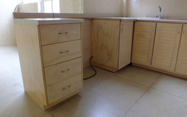 Foto de casa en venta en, el cóporo, toluca, estado de méxico, 1620552 no 05
